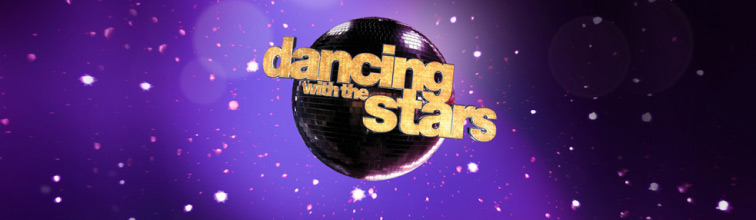 Dancing with the stars | Graphic Designer London