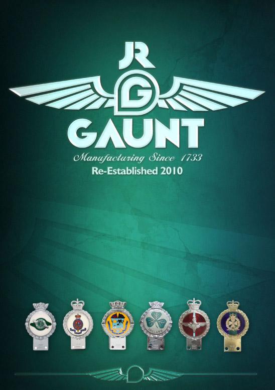 JRGaunt-PDF-design-cover