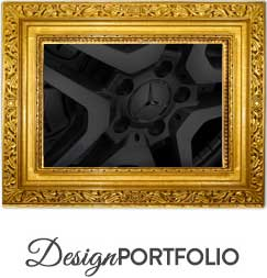 featured-portfolio