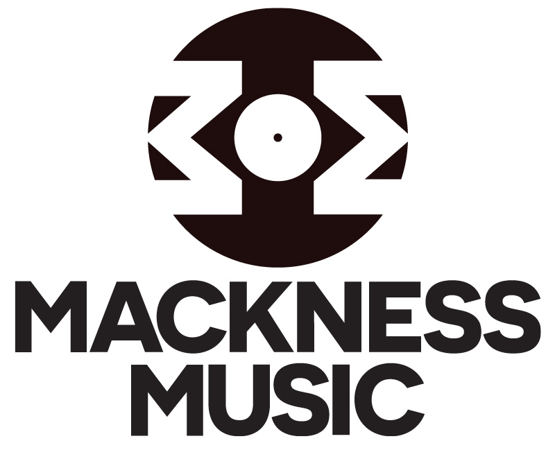 logo-design-Mackness