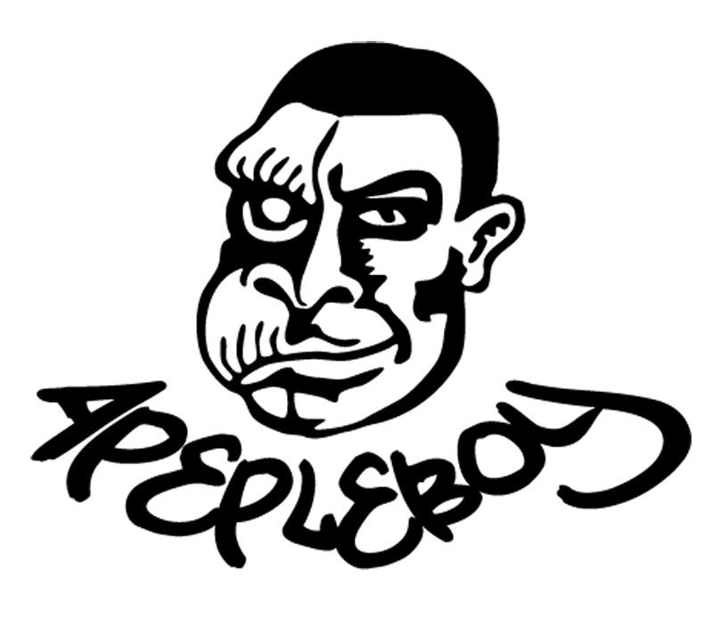 logo-design-apeleboy