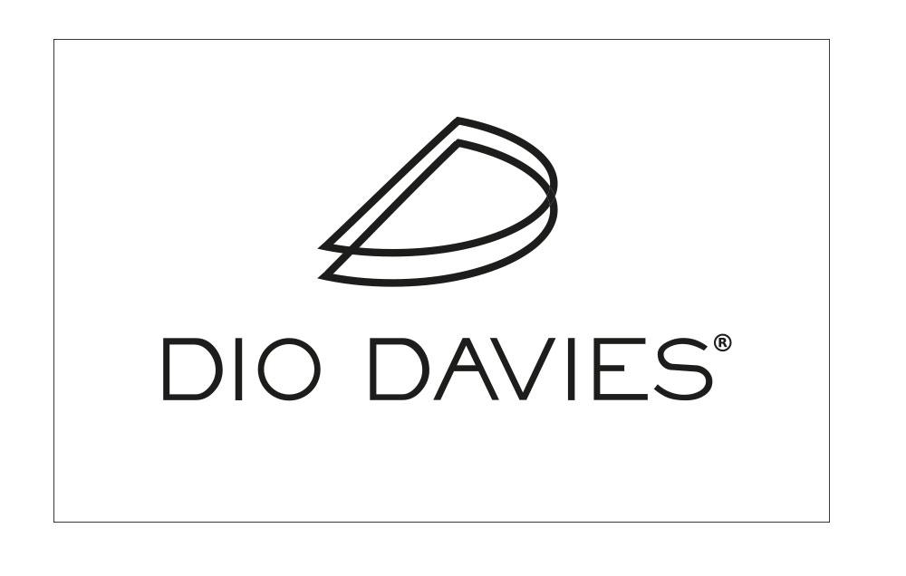 DioDavies-Branding